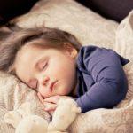 【子育て】小学生と幼稚園児を育てる上での色々な悩み