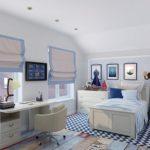 【子供部屋】3LDKのマンションで子供が2人いる場合!個室はどうする?