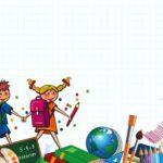 【忘れ物】が多い小学生!対策と親の心構え