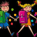 【集団登校】大変な班の問題点と子供の性格別指導法